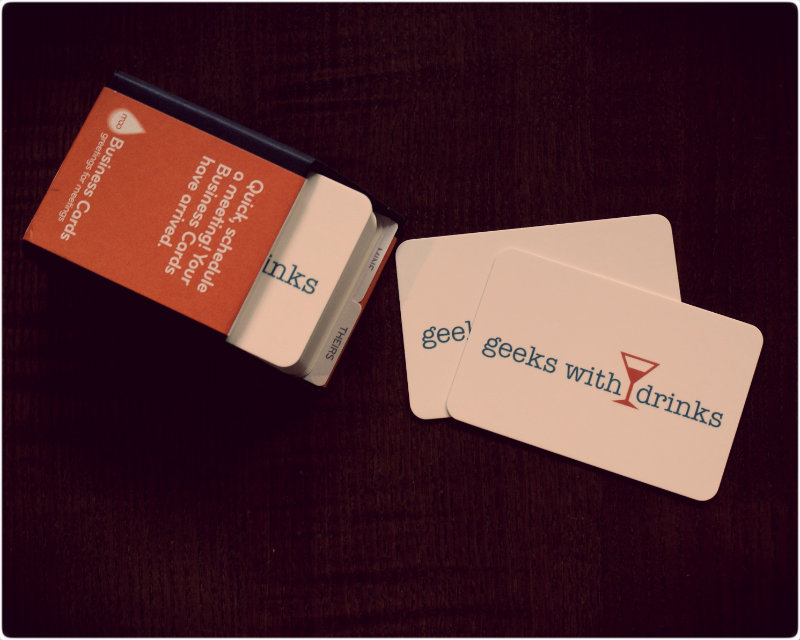 geeks-with-drinks-moo-cards