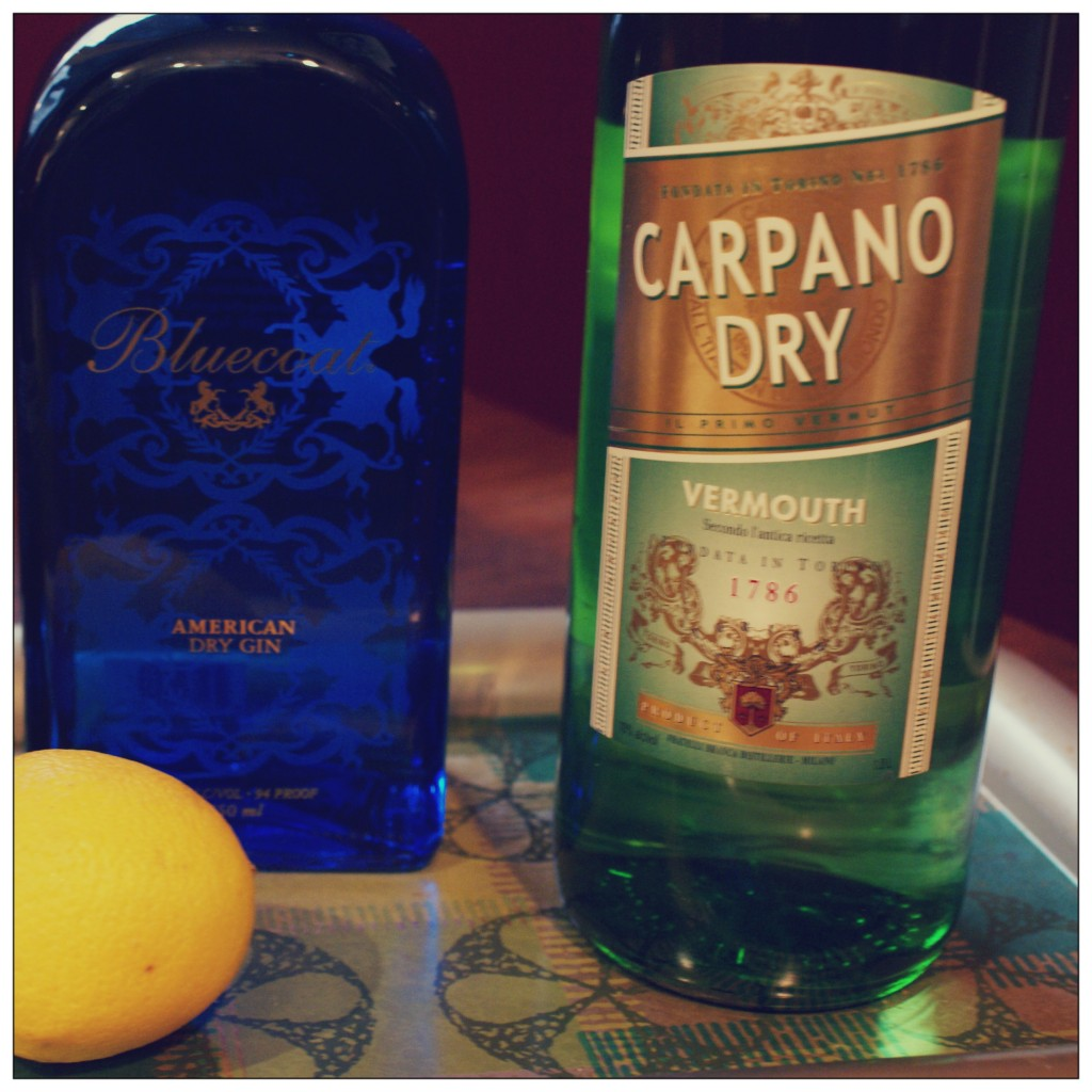 carpano-dry-bluecoat-gin